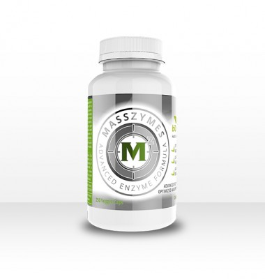 Bioptimizers Masszymes